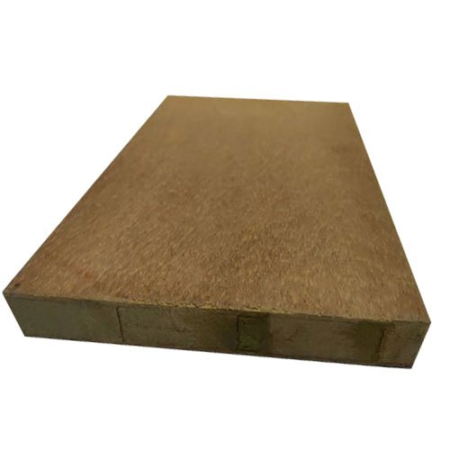 CenturyPly Brown Century Fire Safe Plywood, Thickness: 10mm - 25 Mm, Rs 42  /square feet | ID: 21254634662