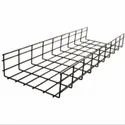 Wire Mesh Cables Trays