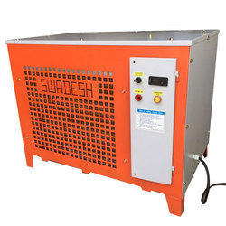 3 Ton Water Chiller