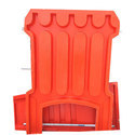 Coupling Mould For Railway