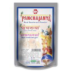 Sambrani Powder at Best Price in India