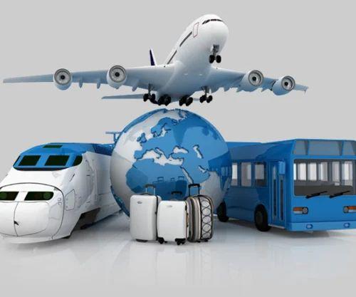 Image result for Travel Management Services