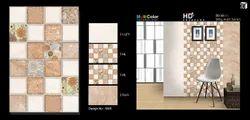 5005 Wall Tiles 300X450, Packaging Type: Cartoon Box