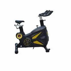 FBS 905 Spin Bike