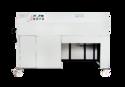 Eco Composter ECM 10 100 - 150  Kg/Day