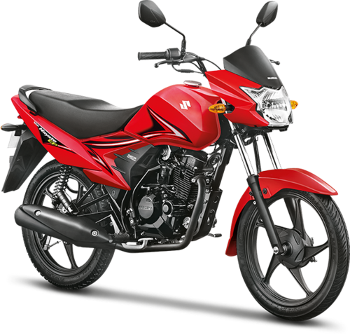 Hyderabad Sports Cars And Bikes