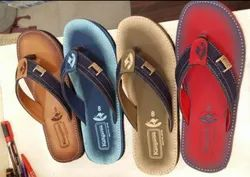 4 Colour 09 Faibrication Slipper Choice, Size: 6*10