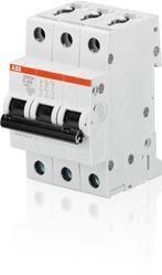 ABB S203M-D25 Miniature Circuit Breaker(MCB)