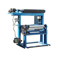 Paper Tube Labelling Machine at Best Price in India on capacitor labeling, power supply labeling, safety harness labeling, cable labeling, control panel labeling, hose labeling,