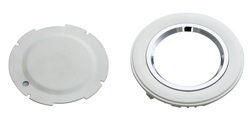 LED Downlight Fitting