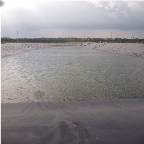 Pond Liners - PVC Pond Liners Authorized Wholesale Dealer from Bengaluru