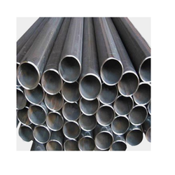 Saw Pipe, Application: Chemical And Gas Handling
