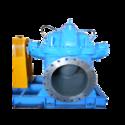 Axial Split Volute Case Pump ZM