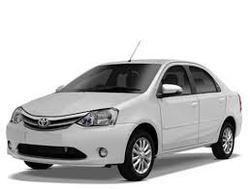 24 Hours Car Rental Service Automobile Rentals Automotive Rental