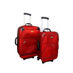 Traveling Trolley Bag