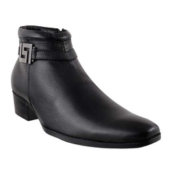 7d2ab28cf6e Mochi 19-2396 Formal Boot
