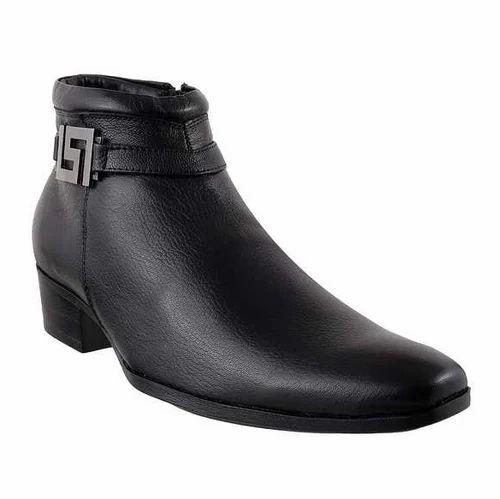 7d3a135463f Mochi 19 2396 Formal Boot