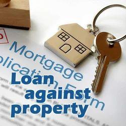 Loan Against Property / Term Loan