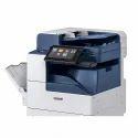 Xerox AltaLink B8000 Series Multifunction Printers