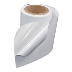 Self Adhesive Paper