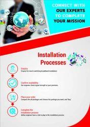 4G Internet Service Provider