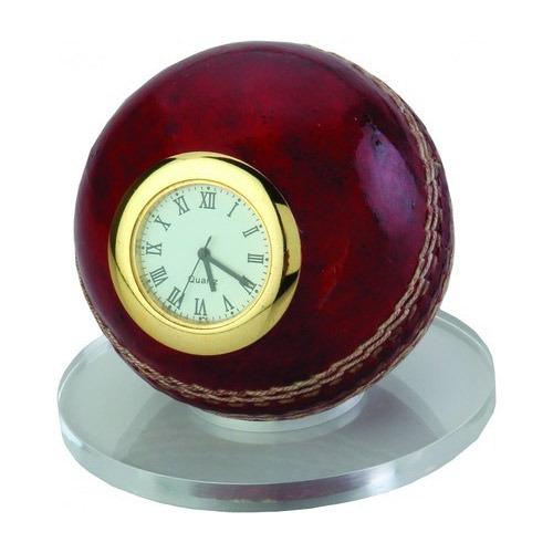 living brick copper clocks through wall desk accessories walldesk flip clock better