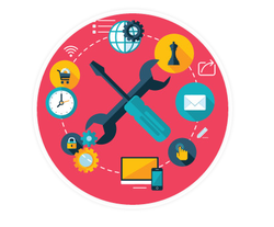 Websites Maintenance Service