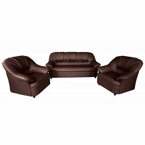 Magnificent Sofa Set Home Interior And Landscaping Ologienasavecom