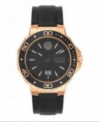 Timex Men Watch VSP050918