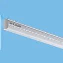Polycab LED Tube Light