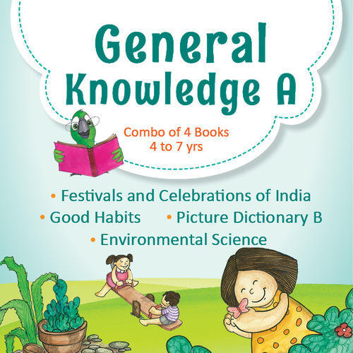 INDIA GENERAL KNOWLEDGE BOOKS EBOOK DOWNLOAD | Files World