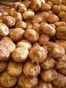 Ooty Potatoes