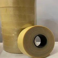 Varnished Glass Fibre Tape - Cloth