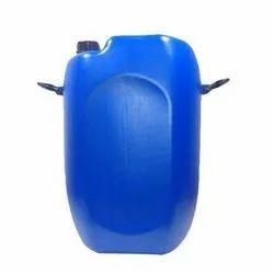Caprylic Acid 99.9%, Grade: Industrial, Packaging Size: 220 Kg