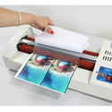 Mobile Photo Printing Machine