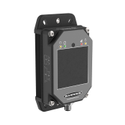 Banner Q130R Series Radar Sensor With Graphical User Interface