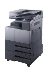 Sindoh HD Xerox Machine