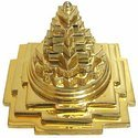 Meru Shree Yantras