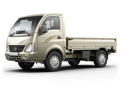 Tata Super Ace Spare Parts