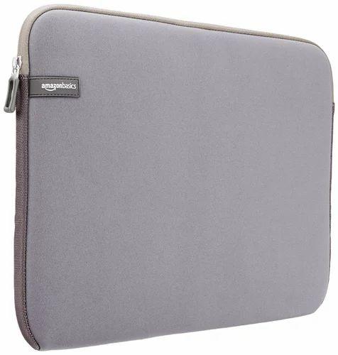 dd72fc4cc578 Cheap Laptop Sleeves - Best Image About Laptop Mountainviewtrust.Com
