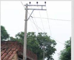 Rural Electrification Service