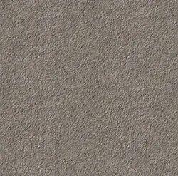 Digital Glazed Vitrified Concrete Ash Tiles