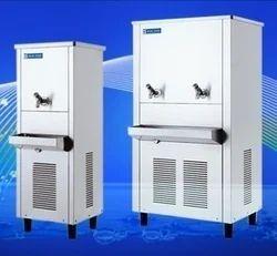School Water Coolers