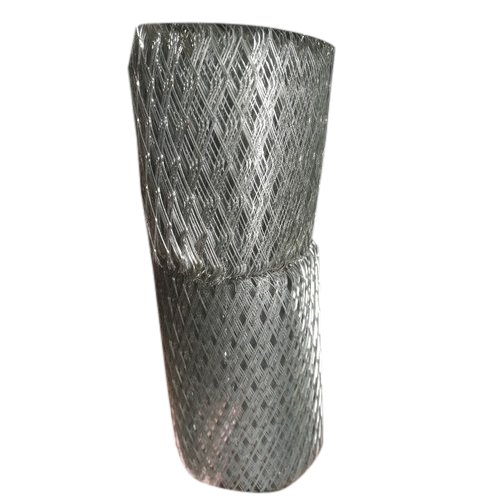 We even take a look at uses, such as garden nylon netting. Here is a brief outline of the types of rope we offer, their properties, common sizes.