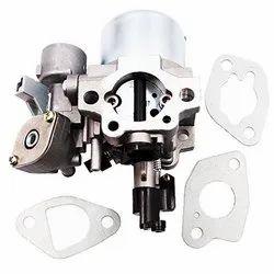 Carburetor C 51