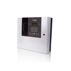 Morley Lite 2 Zone Fire Alarm Control Panel