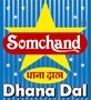 Bhagat Dhanadal Marketing