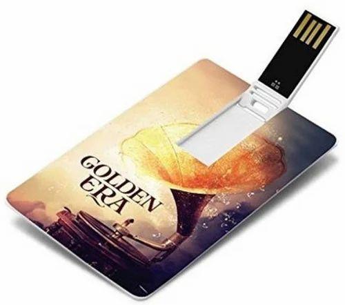 sandisk plastic credit card pendrive - Plastic Credit Card