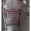 Sadaf Gypsum Powder