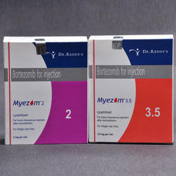 Myezom Dr Reddy Medicines